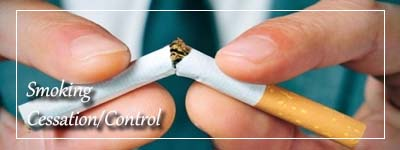 quit for good smoking