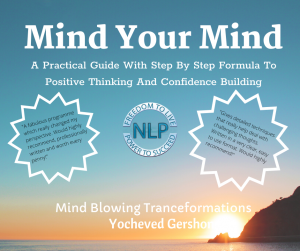 Achieve Happiness Success and a Positive Mindset